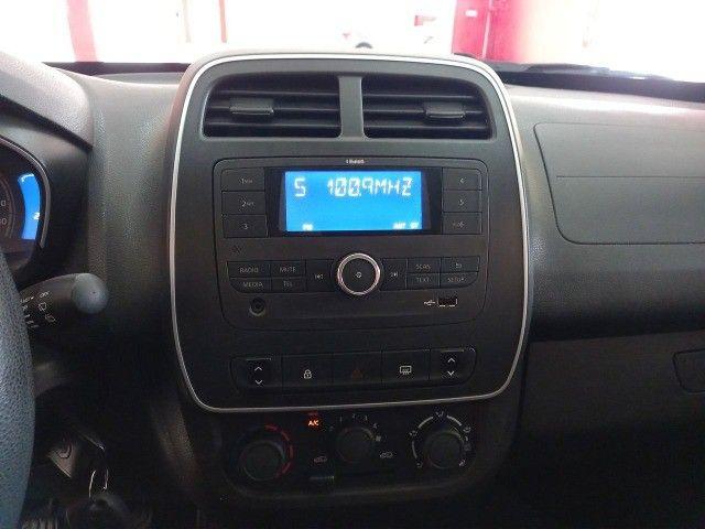 Renault Kwid Zen 2020, completo para você!!! - Foto 11