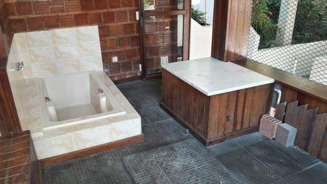 Casa à venda, 206 m² por R$ 2.500.000,00 - Joá - Rio de Janeiro/RJ - Foto 11