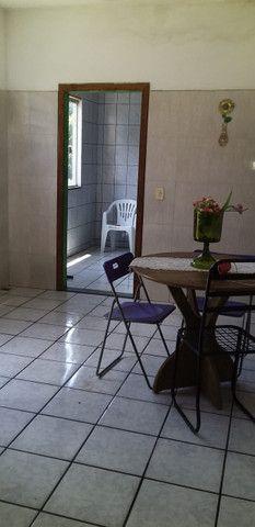Vendo casa com Urgência em Cariacica- Bia Araújo - Foto 5