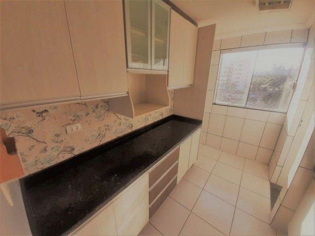 LOCAÇÃO   Apartamento, com 2 quartos em VILA BOSQUE, MARINGA - Foto 16