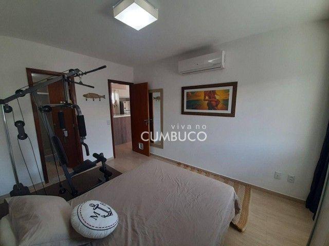 Apartamento com 1 dormitório, 53 m² - venda por R$ 280.000,00 ou aluguel por R$ 2.200,00/m - Foto 12