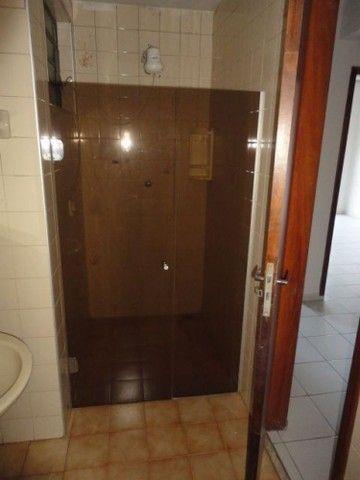 LOCAÇÃO | Apartamento, com 3 quartos em ZONA 07, MARINGA - Foto 18