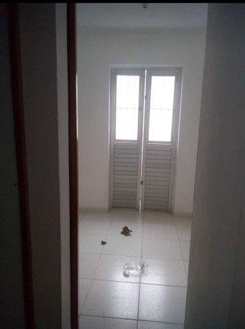 Alugar se casas condomínio fechado - Foto 4