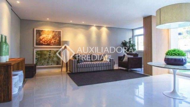 Apartamento à venda com 2 dormitórios em Humaitá, Porto alegre cod:264892 - Foto 4