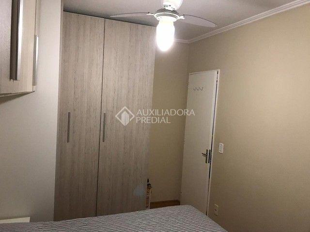Apartamento à venda com 2 dormitórios em Sarandi, Porto alegre cod:41312 - Foto 4