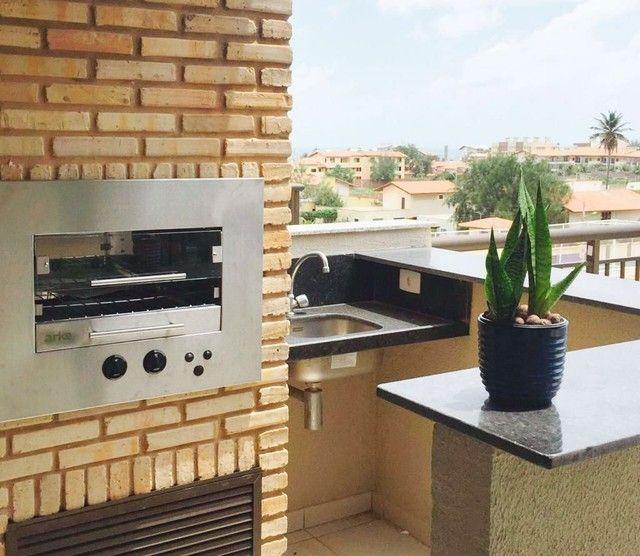 Vendo Apartamento Mediterranee  - Foto 8