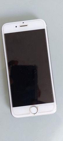 Iphone para retirada de peças