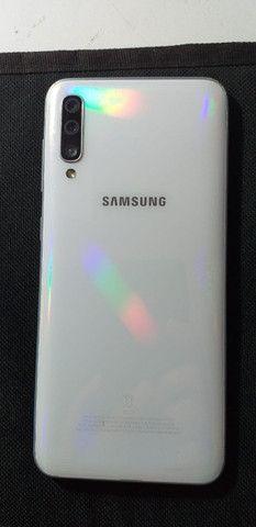 Samsung Galaxy A50 128 GB