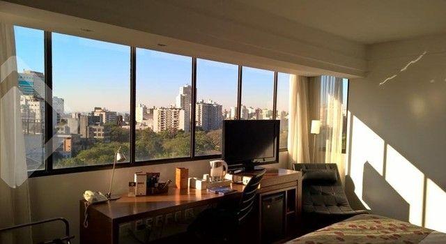 Loft à venda com 1 dormitórios em Moinhos de vento, Porto alegre cod:206879 - Foto 7