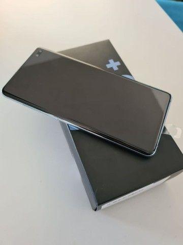 Samsung Galaxy S10+ 128GB azul