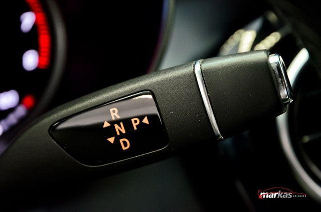 Mercedes C180 1.6 Turbo 156 Cv Automatica 66.000 Km - Foto 16