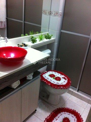 Apartamento à venda com 1 dormitórios em Humaitá, Porto alegre cod:291565 - Foto 17