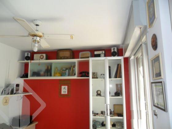 Apartamento à venda com 1 dormitórios em Petrópolis, Porto alegre cod:119486 - Foto 6