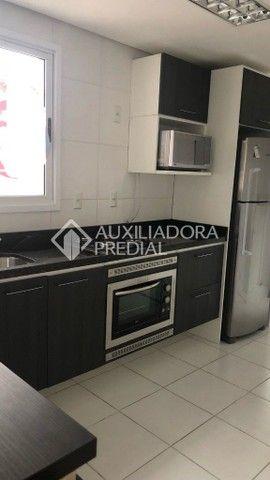 Apartamento à venda com 1 dormitórios em Vila ipiranga, Porto alegre cod:74510 - Foto 7