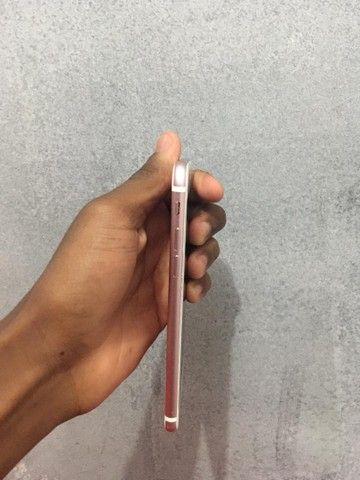iPhone 7 32gb rose  - Foto 6