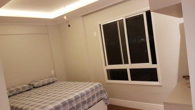 Apartamento 2 Quartos para Venda em Salvador, Patamares, 2 dormitórios, 2 suítes, 3 banhei - Foto 17