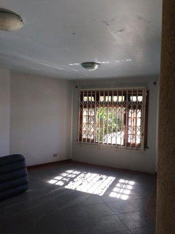 Vendo Casa na Barreirinha - Foto 12