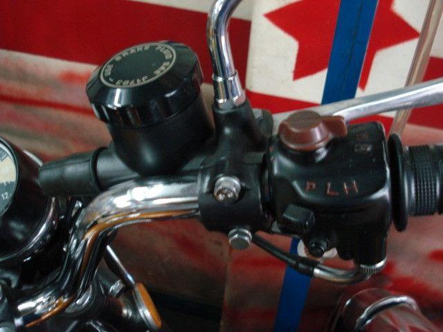 Vendo Honda CB 500 FOUR 1975 - Foto 5