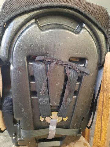 Cadeira para auto Infanti 9 a 36kg - Foto 2