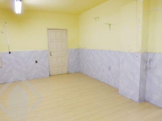 Casa à venda com 5 dormitórios em Humaitá, Porto alegre cod:159857 - Foto 19