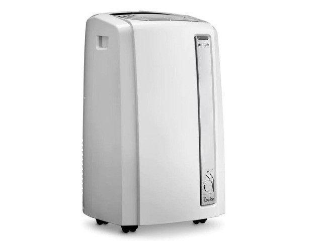 Ar condicionado portátil 13000btus -127V - Foto 5
