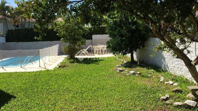 Casa de condomínio à venda com 5 dormitórios em Espírito santo, Porto alegre cod:323225 - Foto 13