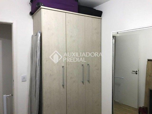 Apartamento à venda com 2 dormitórios em Humaitá, Porto alegre cod:264892 - Foto 17