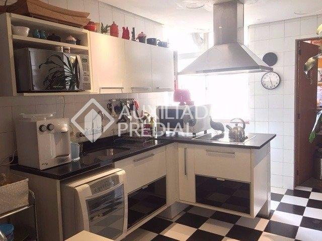 Apartamento à venda com 3 dormitórios em Cidade baixa, Porto alegre cod:242481 - Foto 12