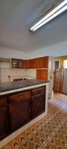 Casa confortável e espaçosa - Foto 2