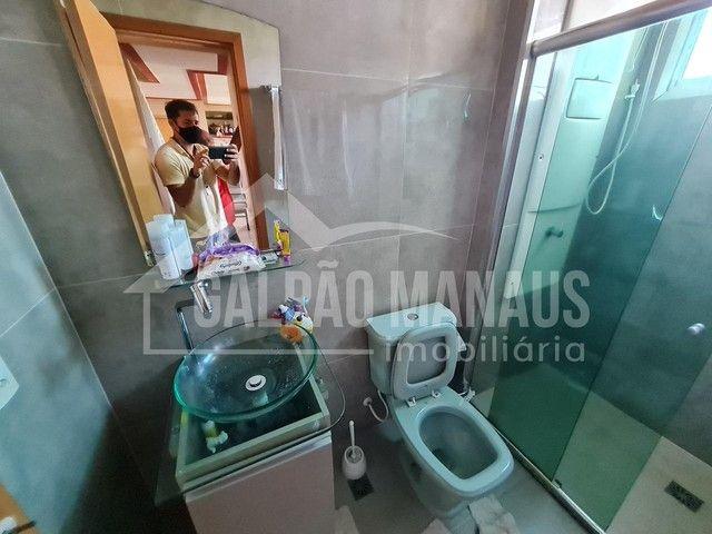 New House - Cobertura - 2 quartos - Cond. Life Flores - APV176 - Foto 6