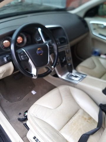 Volvo xc60  - Foto 2