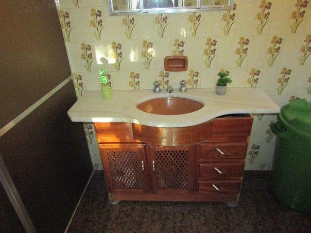 Casa à venda, 3 quartos, 1 suíte, 3 vagas, Minascaixa - Belo Horizonte/MG - Foto 9