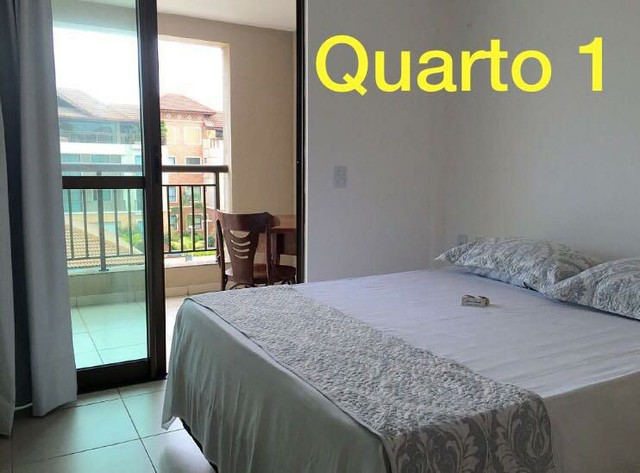 Vendo Apartamento Mediterranee  - Foto 6