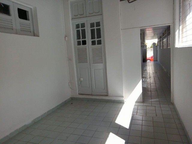 Casa na rua do Jasmim - Foto 8