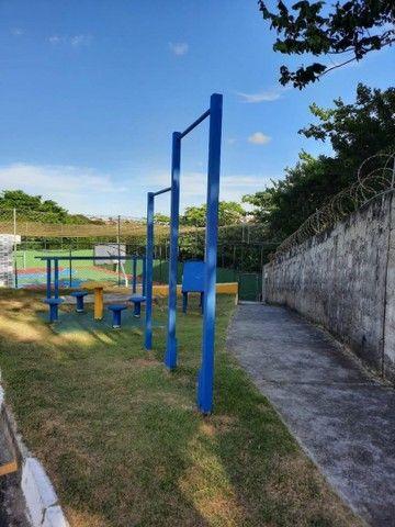 2/4 - Residencial Salvador Life 3  - Foto 13