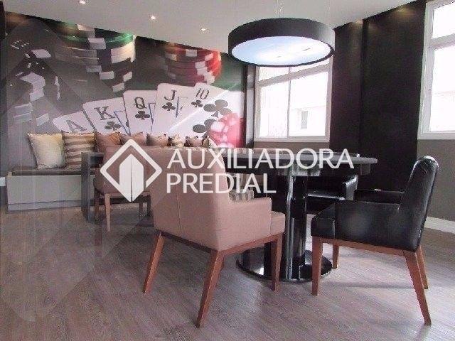 Apartamento à venda com 3 dormitórios em Humaitá, Porto alegre cod:238943 - Foto 9