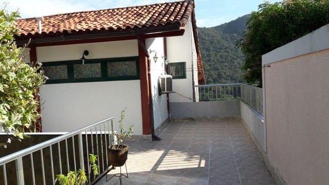 Casa à venda, 206 m² por R$ 2.500.000,00 - Joá - Rio de Janeiro/RJ - Foto 5
