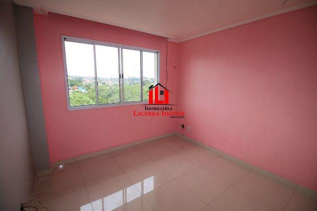 Cobertura Duplex 131m2 // Agende Sua Visita - Foto 10