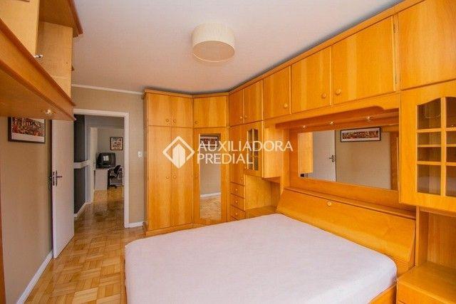 Apartamento à venda com 2 dormitórios em Vila ipiranga, Porto alegre cod:330913 - Foto 11