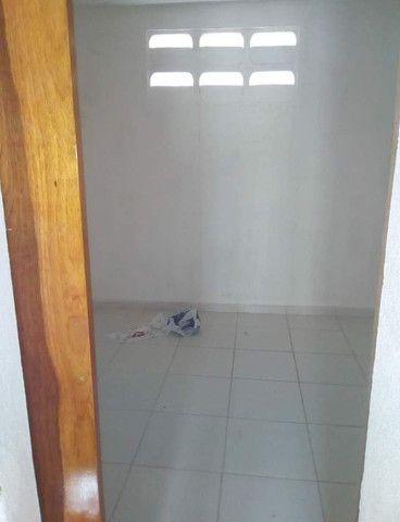 Alugar se casas condomínio fechado - Foto 2