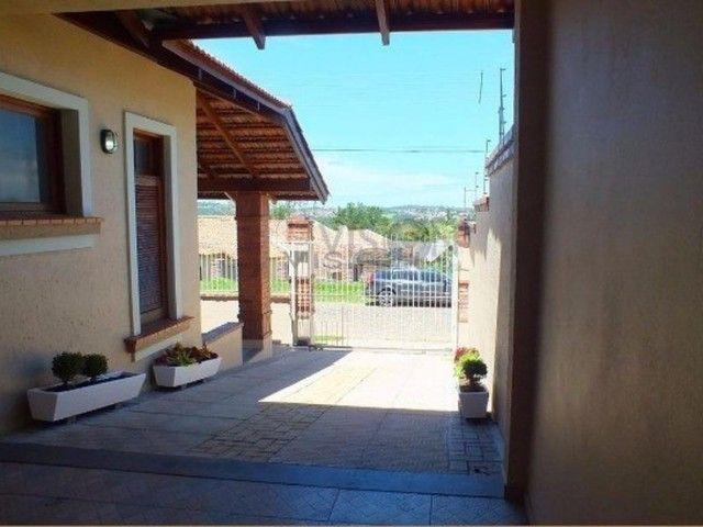 Casa à venda com 2 dormitórios em Campestre, São leopoldo cod:1024 - Foto 8