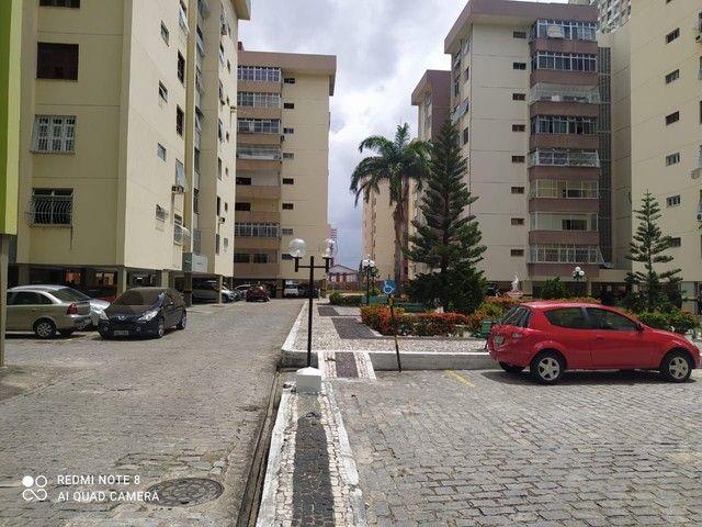 VENDO APARTAMENTO NO BENFICA. - Foto 2
