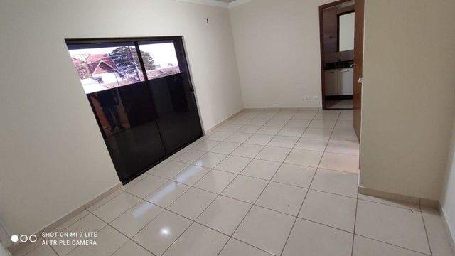 LOCAÇÃO | Sobrado, com 3 quartos em Jardim Guapore, Maringá - Foto 16