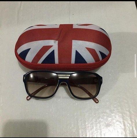 Óculos Chillibeans - Foto 3