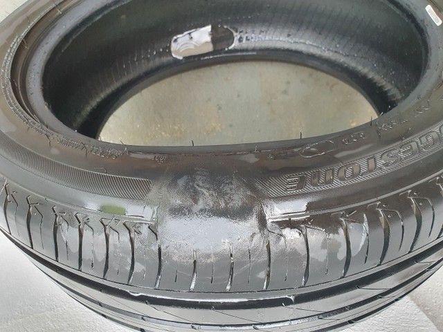 2 215 50 17 Bridgestone  - Foto 3