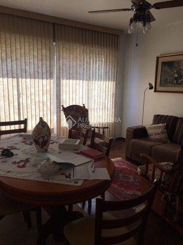 Apartamento à venda com 3 dormitórios em Santana, Porto alegre cod:303086 - Foto 3