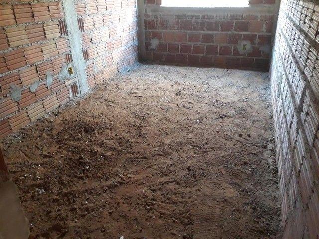 Casa Nova No Aureny 3 Financia 3/4 Sendo 1Suíte Individual - Foto 14