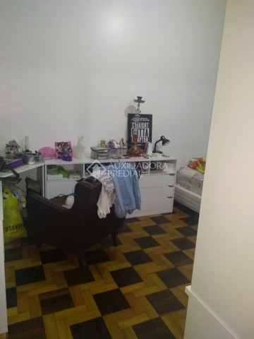 Apartamento à venda com 3 dormitórios em Moinhos de vento, Porto alegre cod:301121 - Foto 12