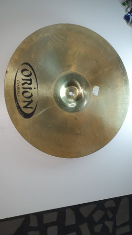 "Prato Orion Twister 18"" - Foto 3"