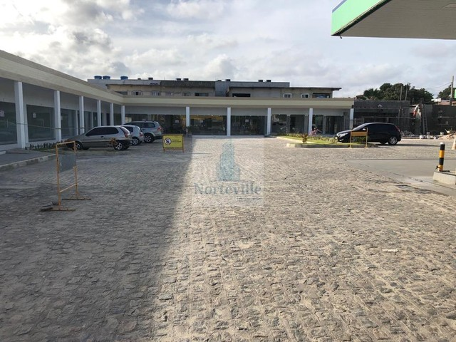 Loja comercial para alugar em Jardim atlântico, Olinda cod:AL04-11 - Foto 6